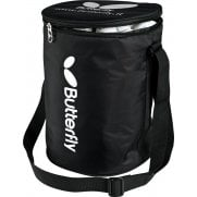 Butterfly 1150615 Ball Bag