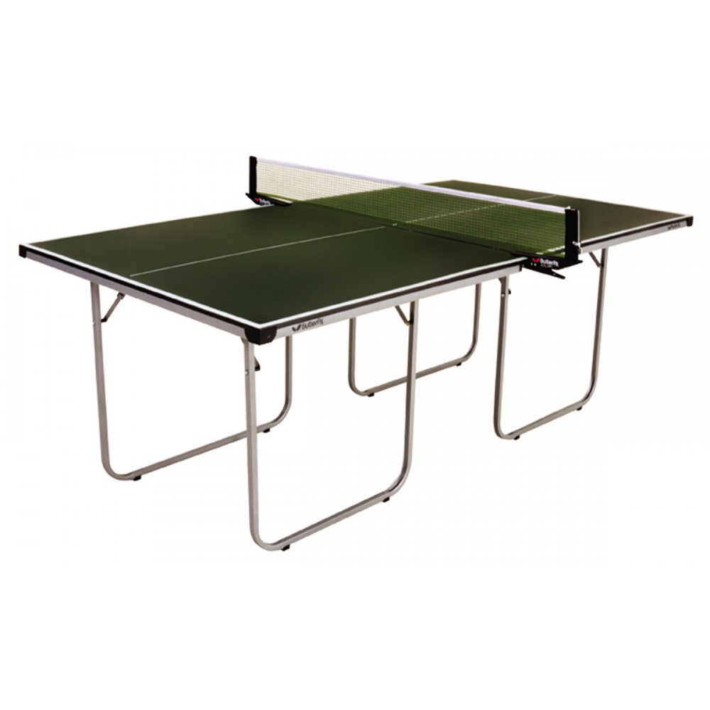 Butterfly Junior Table Table Tennis From Ransome