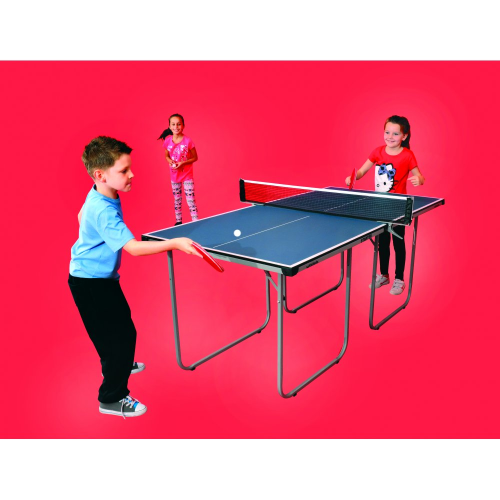 Butterfly Starter Table Table Tennis From Ransome