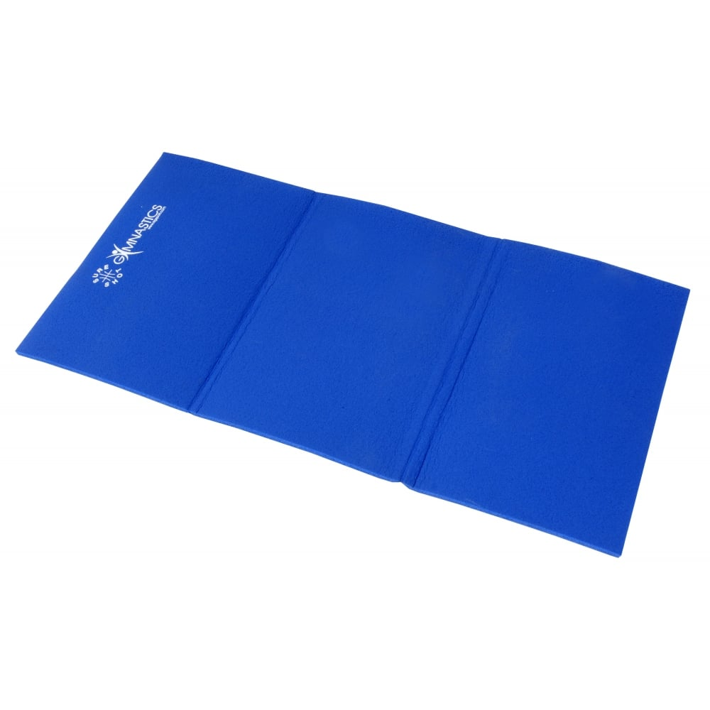 gym pilates foldable fitness folding yoga images view mats physio mat exercise detailed workout fold tri